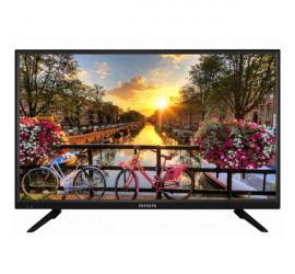 "Smart Tv LED 32"" AIWA - AW32N1SM"
