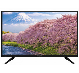"Smart Tv LED 40"" AIWA - AW40N1SM"