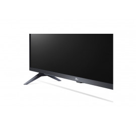 "Televisor Smart 49"" Full HD LG - 49LK5700"