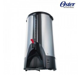Cafetera 100 tazas - Oster